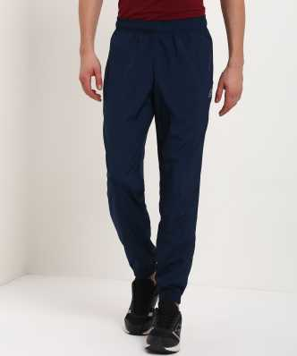b3413a240f24e Reebok Track Pants - Buy Reebok Track Pants Online at Best Prices In ...