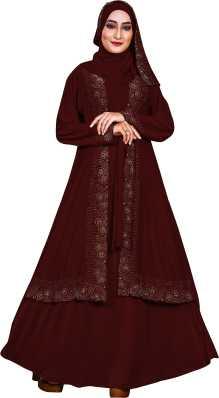 53ed6b31ea4f Burqa Abayas Burqas - Buy Burqa Abayas Burqas Online at Best Prices ...