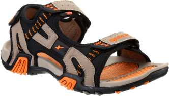 d97465be0439 Mens Sandals Floaters for Men