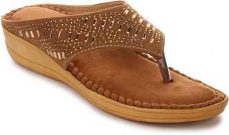 af6a9bac5 Doctor Soft Womens Footwear - Buy Doctor Soft Womens Footwear Online ...