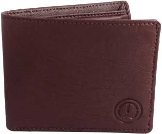 f27ff34482d Wallets - Buy Wallets for Men and Women Online at Best Prices in ...