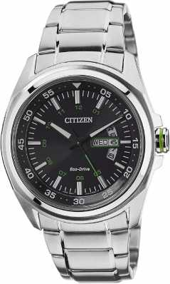 5806903d1 Citizen Eco Drive Watches - Buy Citizen Eco Drive Watches online at Best  Prices in India | Flipkart.com