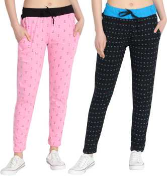 45410d6c6da64 Pyjamas & Lounge Pants - Buy Pajamas for Women / Pajama Pants Online ...