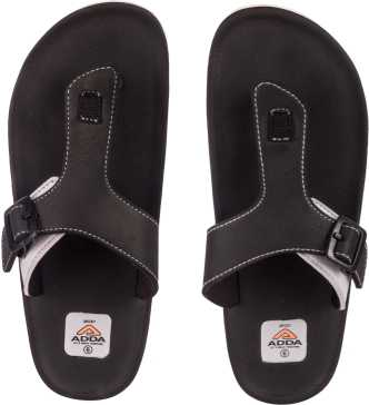 decd46066ea3 Adda Footwear - Buy Adda Footwear Online at Best Prices in India ...