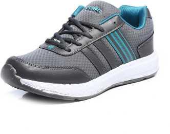 5665dee22b37 Action Mens Footwear - Buy Action Mens Footwear Online at Best ...
