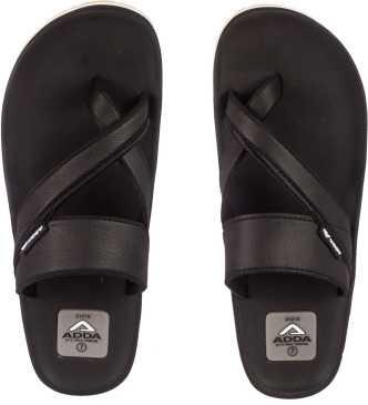 bf81de6a097 Adda Footwear - Buy Adda Footwear Online at Best Prices in India ...