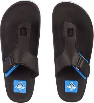 8e0e21dde62d7 Adda Footwear - Buy Adda Footwear Online at Best Prices in India ...