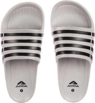 Adda Footwear - Buy Adda Footwear Online at Best Prices in India ... bcb9dfe4e