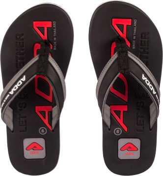 ede4cd4129af Adda Footwear - Buy Adda Footwear Online at Best Prices in India ...