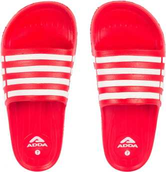 f46fde43d7ade Adda Footwear - Buy Adda Footwear Online at Best Prices in India ...