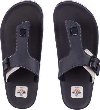 4cc22f31a1e3 Adda Footwear - Buy Adda Footwear Online at Best Prices in India ...