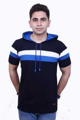 feb922188 Hoodies - Buy Hoodies online For Men at Best Prices in India ...