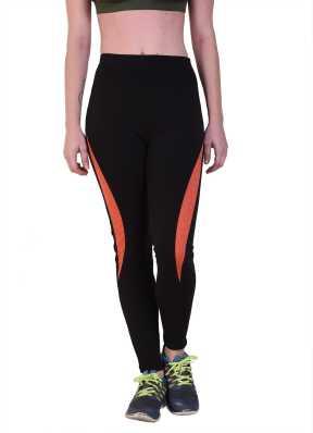 the latest 842c8 bb323 Leggings - Buy Leggings Online (लेगिंग)   Legging Pants for Women at best  price in India   Flipkart.com