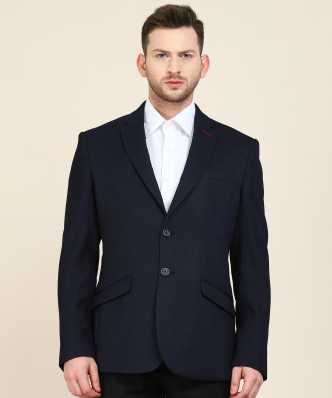 227ed7e9a41 Blazers for Men - Buy Mens Blazers  Upto 60%Off Online at Best Prices in  India