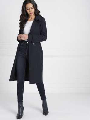 best collection favorable price shop for original Ladies Coats - Buy Winter Coats For Women / Overcoats Online ...