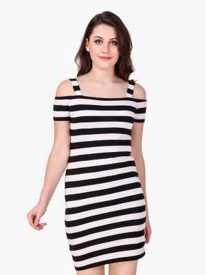 28c4dacefe96 Bodycon Dress - Buy Bodycon Dresses Online at Best Prices In India ...