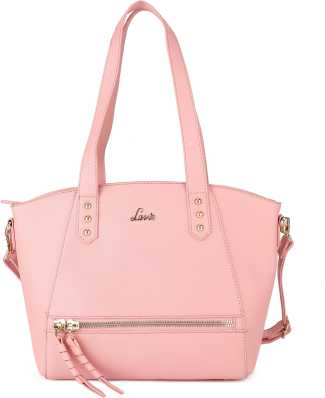 7bd2b96a1a50 Lavie Handbags - Buy Lavie Handbags Online at Best Prices In India ...
