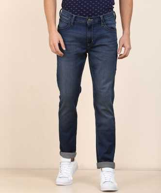 5c5b74f85a2 Lee Jeans - Buy Lee Jeans online at Best Prices in India