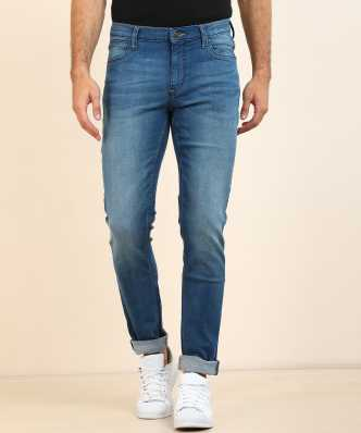a08cdf1394 Lee Jeans - Buy Lee Jeans online at Best Prices in India