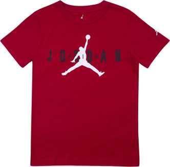 7b7787d08fe Jordan Clothing - Buy Jordan Clothing Online at Best Prices in India |  Flipkart.com