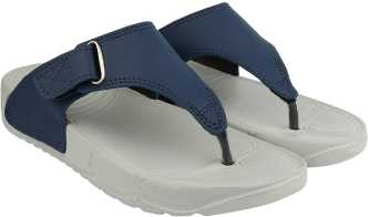 4da94a80eab Hitcolus Shoes Footwear - Buy Hitcolus Shoes Footwear Online at Best ...