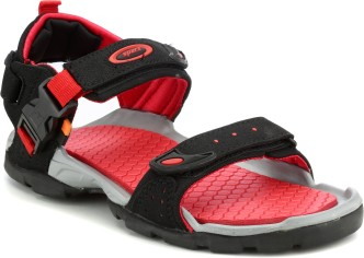 Sandals for Men - Buy Sandals