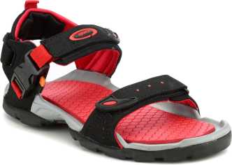 Sparx Sandals   Floaters - Buy Sparx Sandals   Floaters Online For ... 938010e99