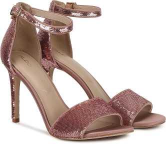 889486f408 Aldo Footwear - Buy Aldo Footwear Online at Best Prices in India |  Flipkart.com