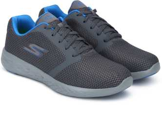 db35a724 Skechers Go Run Shoes - Buy Skechers Go Run Shoes online at Best ...