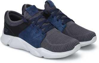 38073c14 Skechers Shoes - Buy Skechers Shoes (स्केचर्स जूते ...