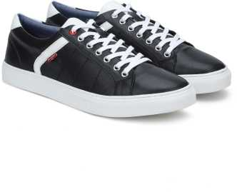 bd48259d Levis Shoes - Buy Levis Shoes Online at Best Prices In India