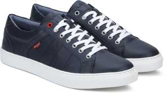 93765ff71338 Levis Shoes - Buy Levis Shoes Online at Best Prices In India