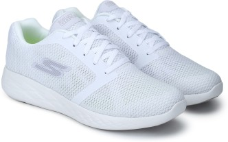 skechers shoes online shopping india