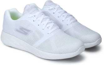4728f4061694 Skechers Shoes - Buy Skechers Shoes (स्केचर्स जूते ...