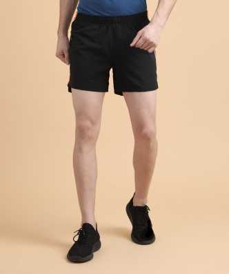 Adidas Shorts - Buy Adidas Shorts Online at Best Prices In India ... 548a953e6ab