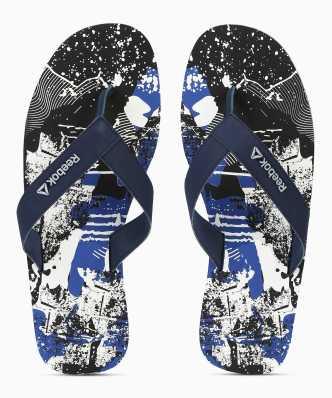 f9610e1fe200 Reebok Slippers   Flip Flops - Buy Reebok Slippers   Flip Flops ...