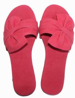dd1d326b1 Slippers   Flip Flops For Womens - Buy Ladies Slippers