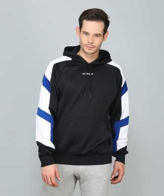 de5d28d6ba8 Sweatshirts - Buy Sweatshirts   Hoodies   Hooded Sweatshirt Online at Best  Prices in India