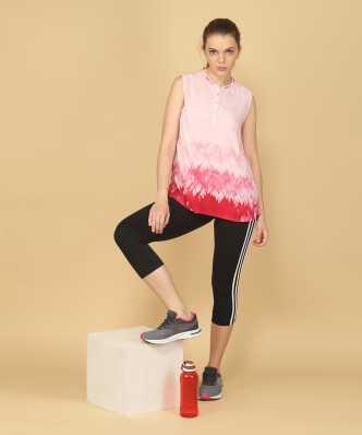 b69cb54bae0 Leggings - Buy Leggings Online (लेगिंग) | Legging Pants for ...