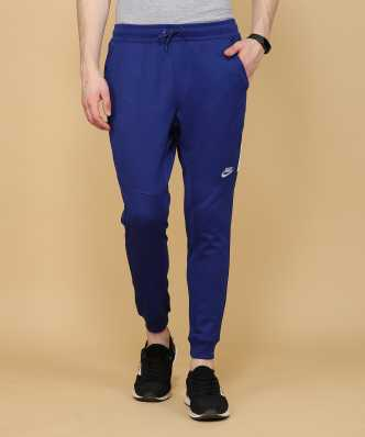 3d3086cfc2fe Nike Track Pants - Buy Nike Track Pants Online at Best Prices In India