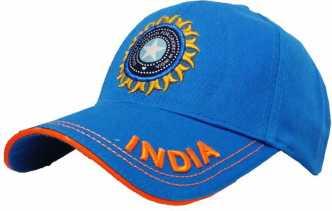 672be14ed0f92 Caps for Men - Buy Mens Hats  Snapback   Flat Caps Online at Best ...