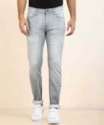 ef36cb311a97 Lee Jeans - Buy Lee Jeans online at Best Prices in India