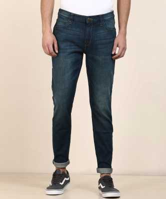 347ff11d3 Lee Jeans - Buy Lee Jeans online at Best Prices in India | Flipkart.com