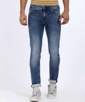 dad610fb2b02 Killer Jeans - Buy Killer Jeans Online at Best Prices In India ...