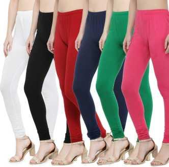 2e28931672b Leggings - Buy Leggings Online (लेगिंग)