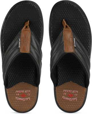320f0dbf4 Lee Cooper Sandals Floaters - Buy Lee Cooper Sandals Floaters Online ...