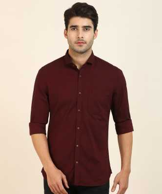 a12c87a8fde Men s Casual Shirts - Buy Casual shirts for men online at best prices at  Flipkart.com
