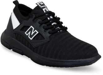 57cead719a6 Wonker Footwear - Buy Wonker Footwear Online at Best Prices in India ...