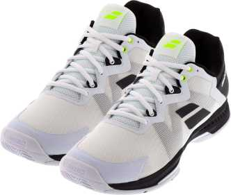 on sale 1e650 66b8a Tennis Shoes - Buy Tennis Shoes Online at Best Prices in India ...