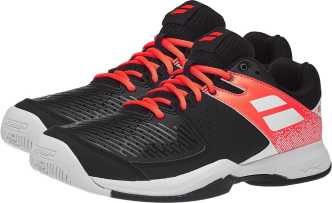ed8a710370bc0 Tennis Shoes - Buy Tennis Shoes Online at Best Prices in India ...
